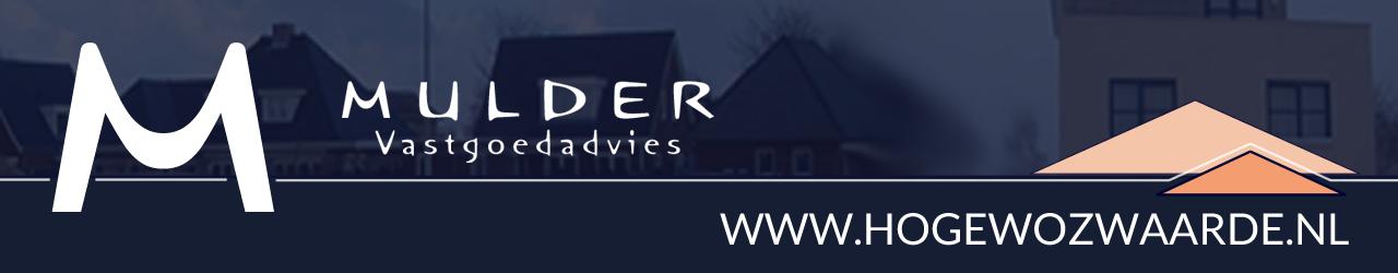 Mulder Vastgoedadvies & makelaardij