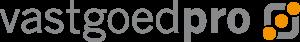 VastgoedPRO Logo_rgb_PNG