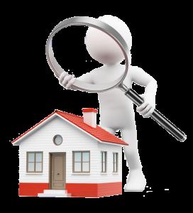 23130499_m_ transparant - huis met loep_bewerkt-2